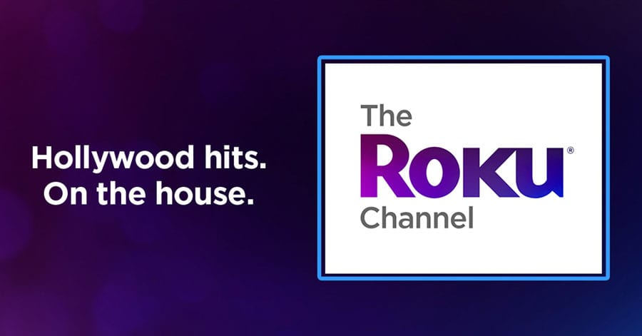 Roku Adds ABC News to Its Free Channel