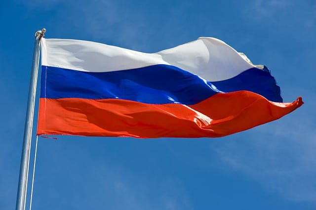 Russia Bans 50 VPNs in Telegram Crackdown