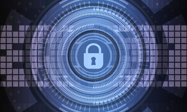 Best Encryption Software and Apps in 2018