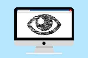 Best Offshore VPN - Non US Based VPNs Revealed