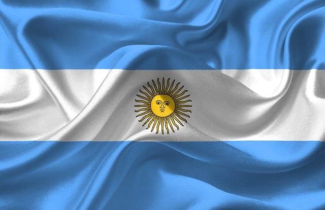 Best VPN for Argentina
