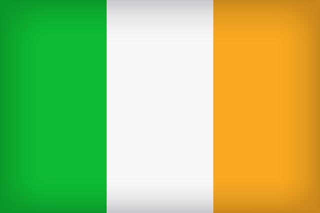 Best Irish VPN
