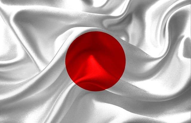 Best VPN for Japan