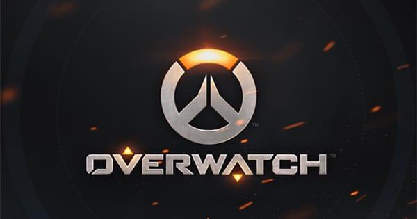 Best VPN for Overwatch