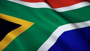How to watch South African TV abroad