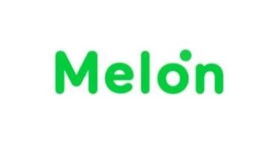 How to Get Melon Outside Korea