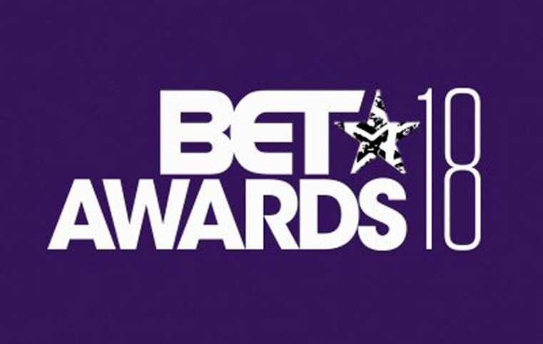 How to Watch BET Awards 2018 Live Online