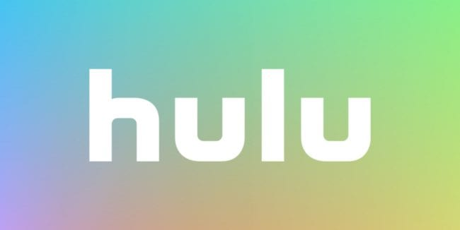 How to Watch Hulu in Hong Kong