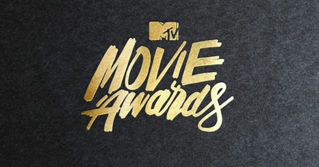 How to Watch MTV Movie & TV Awards 2018 Live Online