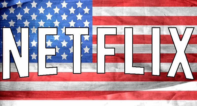 How to Watch Netflix USA outside US
