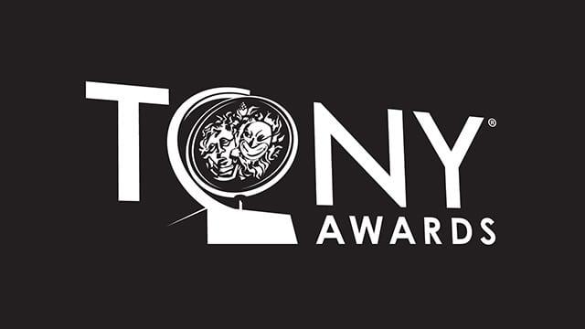 How to Watch Tony Awards 2018 Live Stream Online