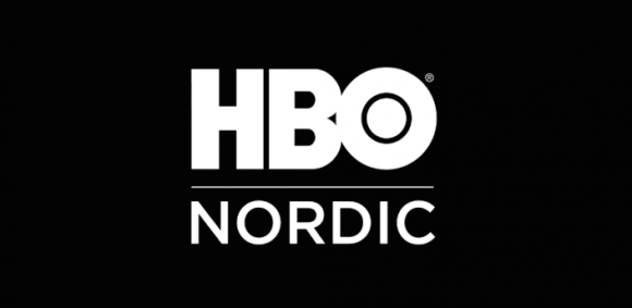 How to watch HBO Nordic outside Scandinavia