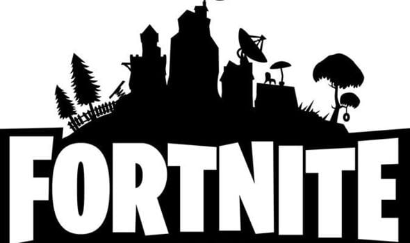 Is Fornite Safe for Kids?