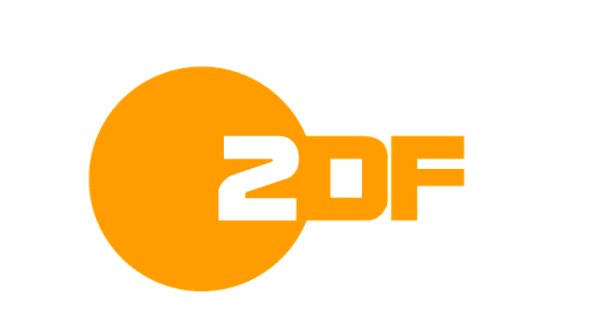 How to watch ZDF outside Germany