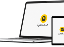 Is CyberGhost Safe to Use?