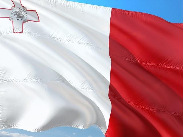 Best VPN for Malta