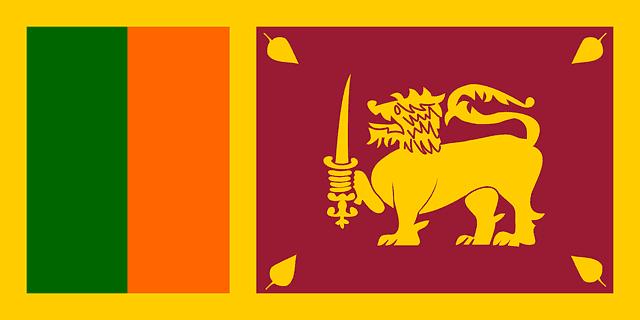 Best VPN for Sri Lanka