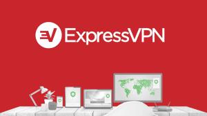 Exclusive ExpressVPN Discount for The VPN Guru