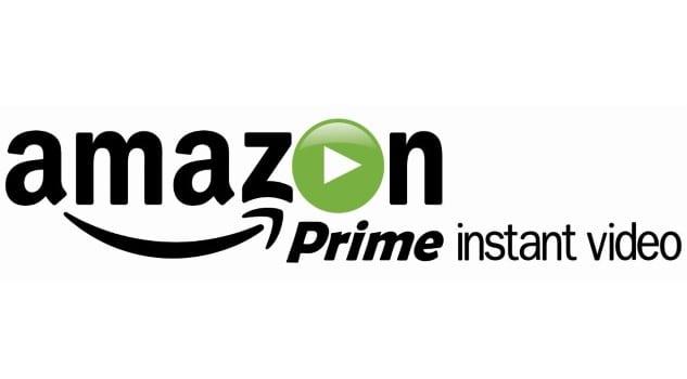 How to Get American Amazon Prime in Australia?