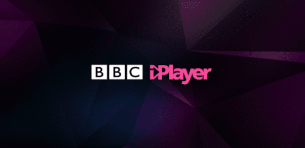 How to Watch BBC iPlayer in Belgium