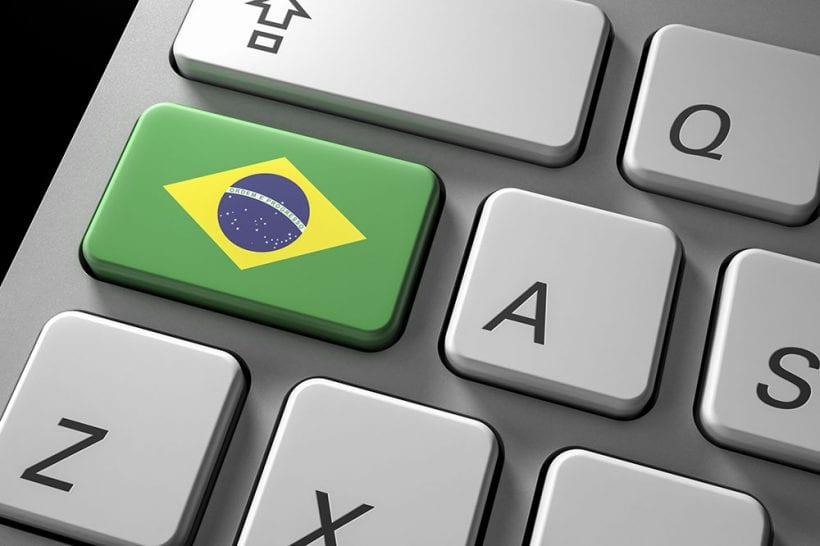 How to Watch Brazilian TV outside Brazil