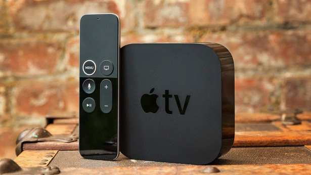 How to Hide IP Address on Apple TV - The VPN Guru