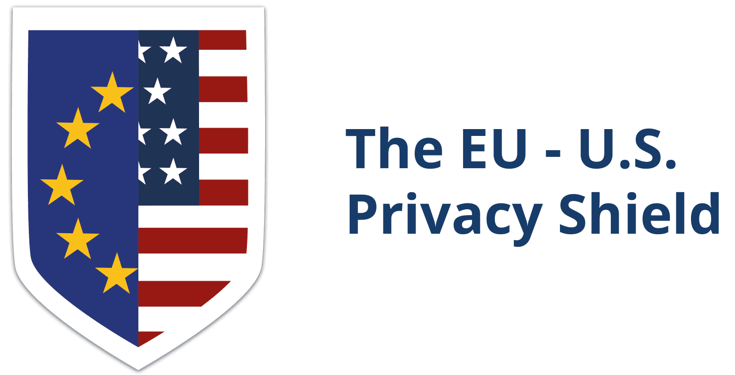 MEPs Call For Suspension of EU-US Privacy Shield