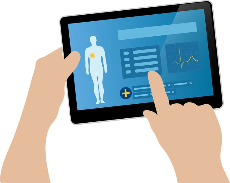 My Health Record: Privacy and Hacking Concerns Arise