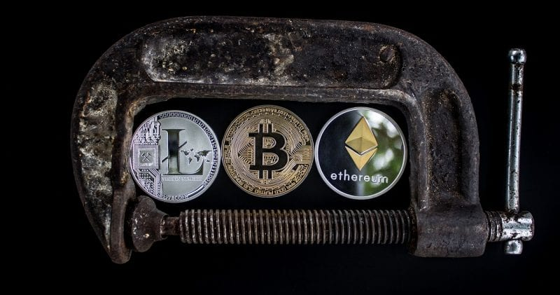 Are Cryptocurrencies Secure?