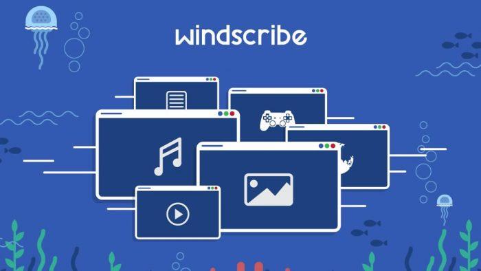 Best Alternatives for Windscribe VPN