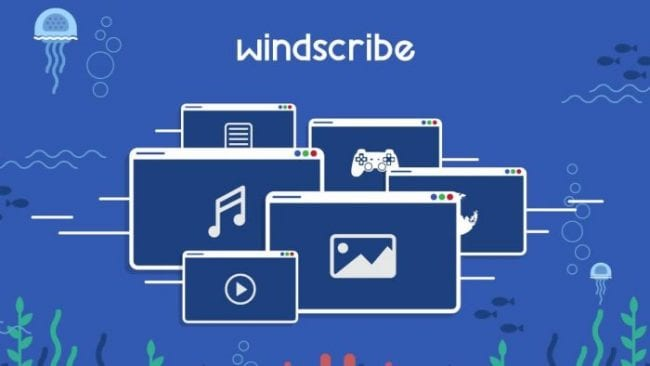 Windscribe - How Good Is It?
