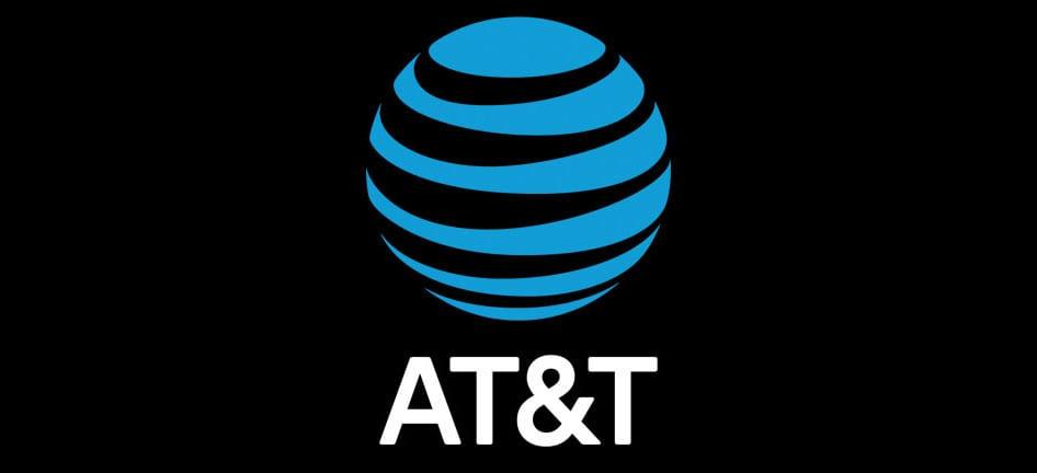 Best VPN for AT&T