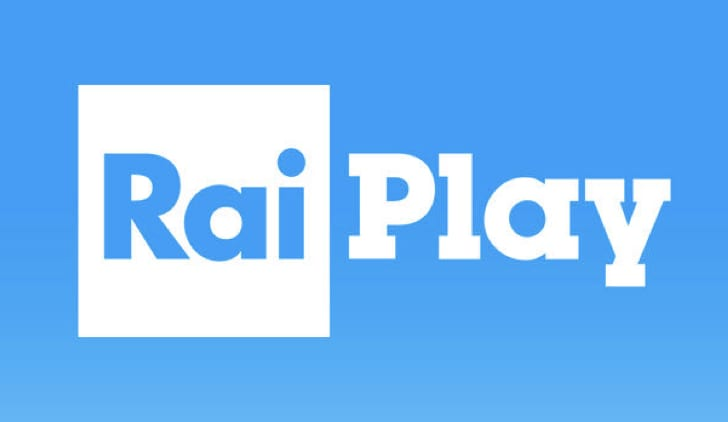 raiplay su mac