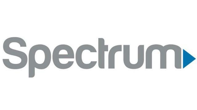 Best VPN for Spectrum ISP