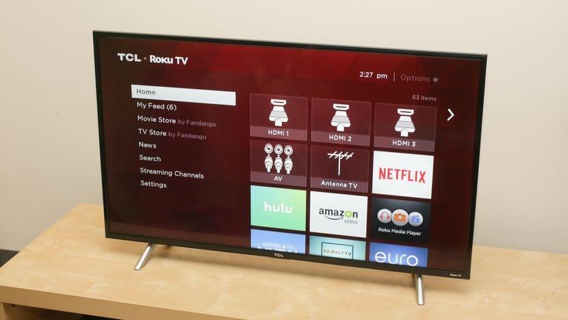 Best VPN for TCL Smart TV - The VPN Guru