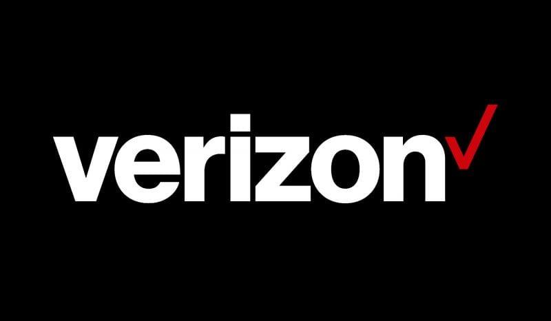 Best VPN for Verizon