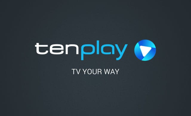 Best VPN providHow to Watch TenPlay in New Zealanders for TenPlay