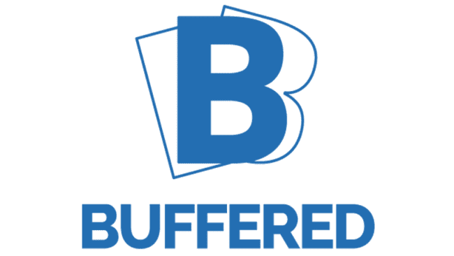 Buffered VPN Review - How Good is Good Enough?