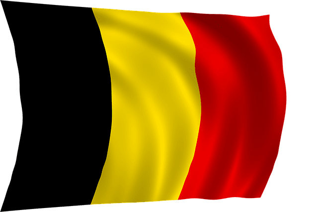 How to Get a Belgian IP Address Outside Belgium