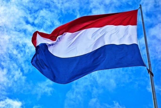How to Get a Dutch IP Address Outside of the Netherlands