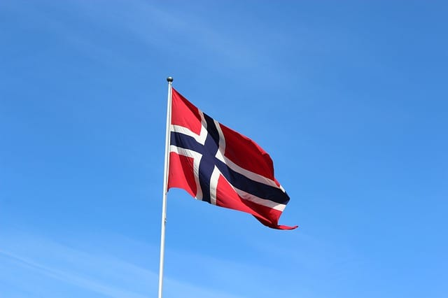 How to Get a Norwegian IP Address Outside of Norway - The