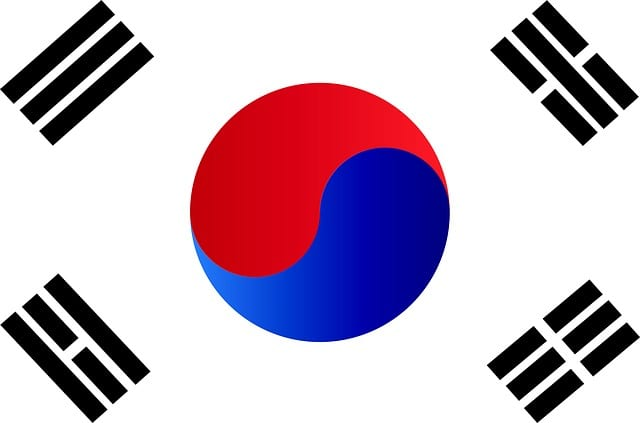 How to Get a South Korean IP Outside of South Korea - The