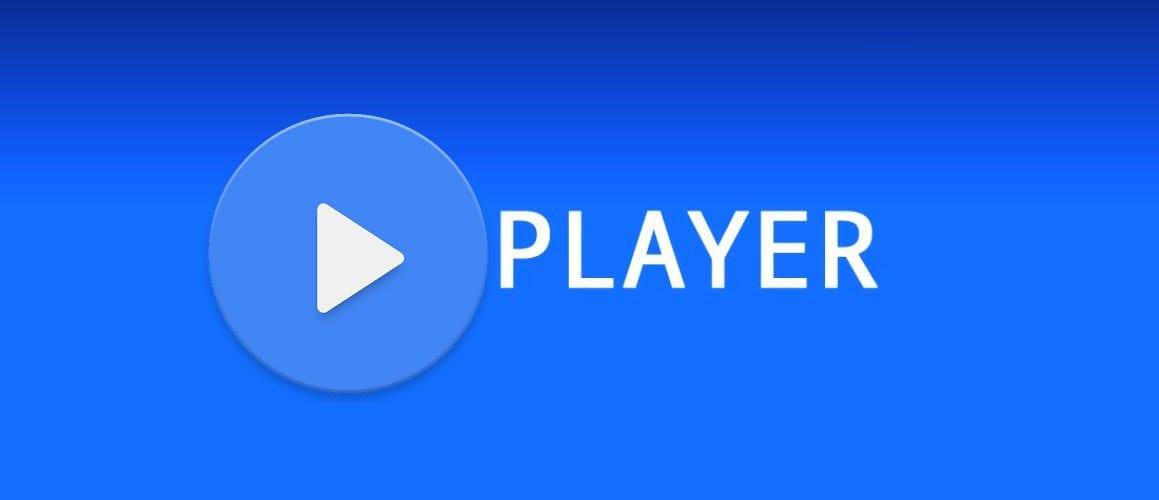 How to Install MX Player on FireStick - The VPN Guru