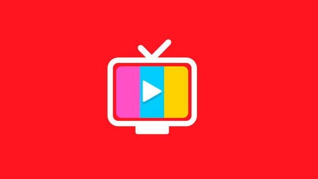 How to Watch Airtel TV Outside of India