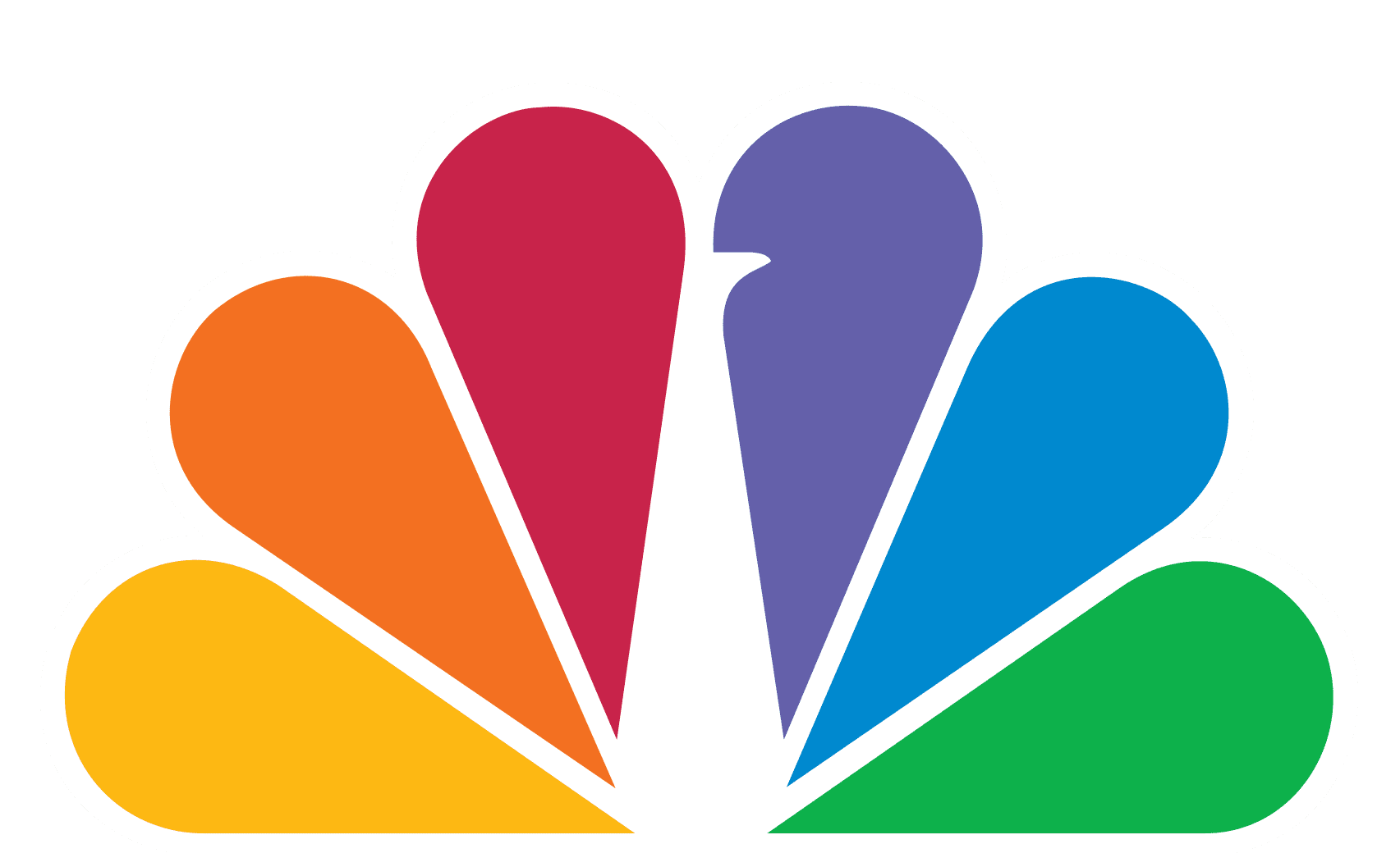 How to Watch CNBC Outside of the US
