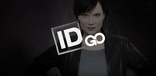How To Watch Investigation Discovery Go Outside The Us The
