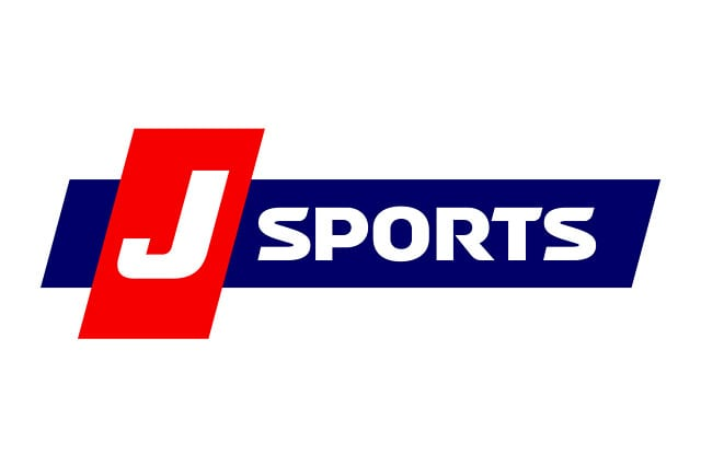 How to Watch J Sports Outside of Japan