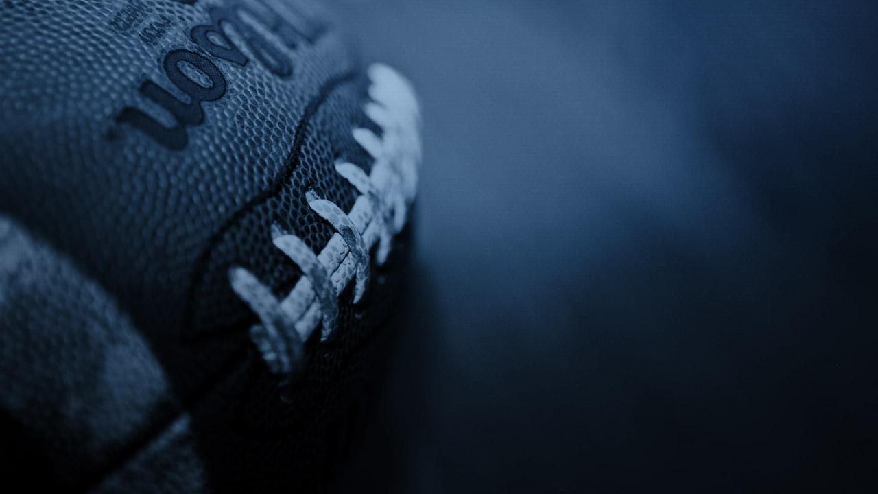 How to Watch NFL Without a Cable Subscription