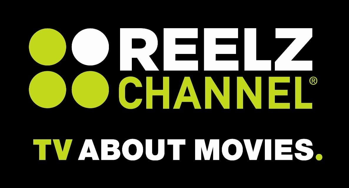 How to Watch Reelz Now Abroad?