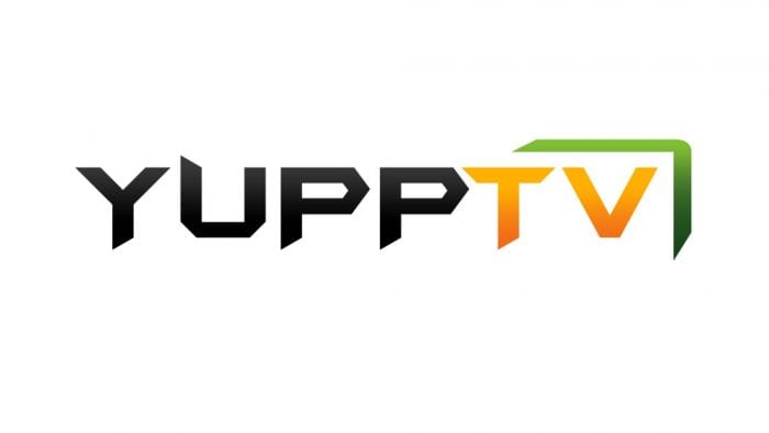 How to Watch YuppTV Outside India